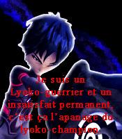 http://1mage.fr/images/avatarsyonblaze.jpg