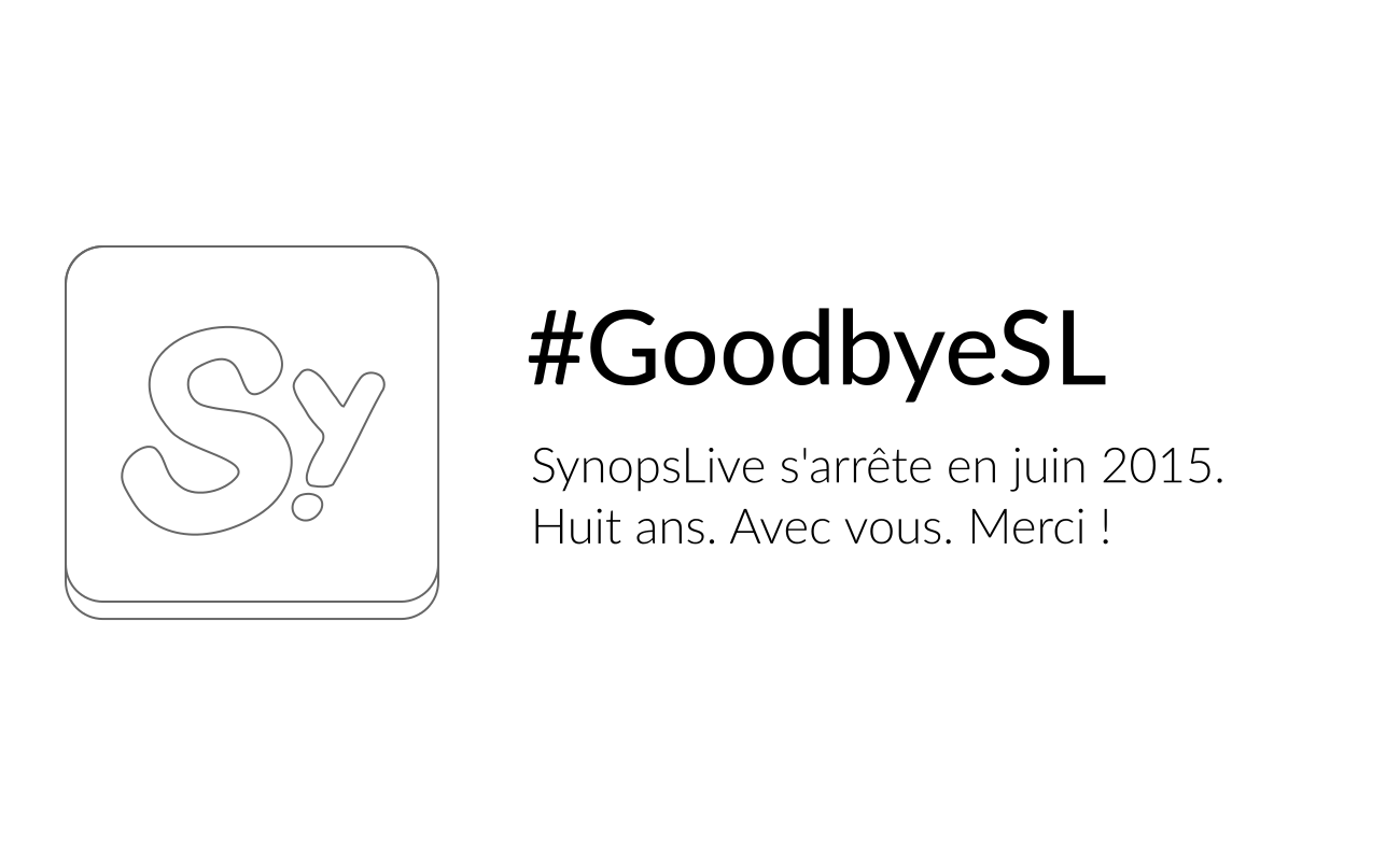 #GoodbyeSL