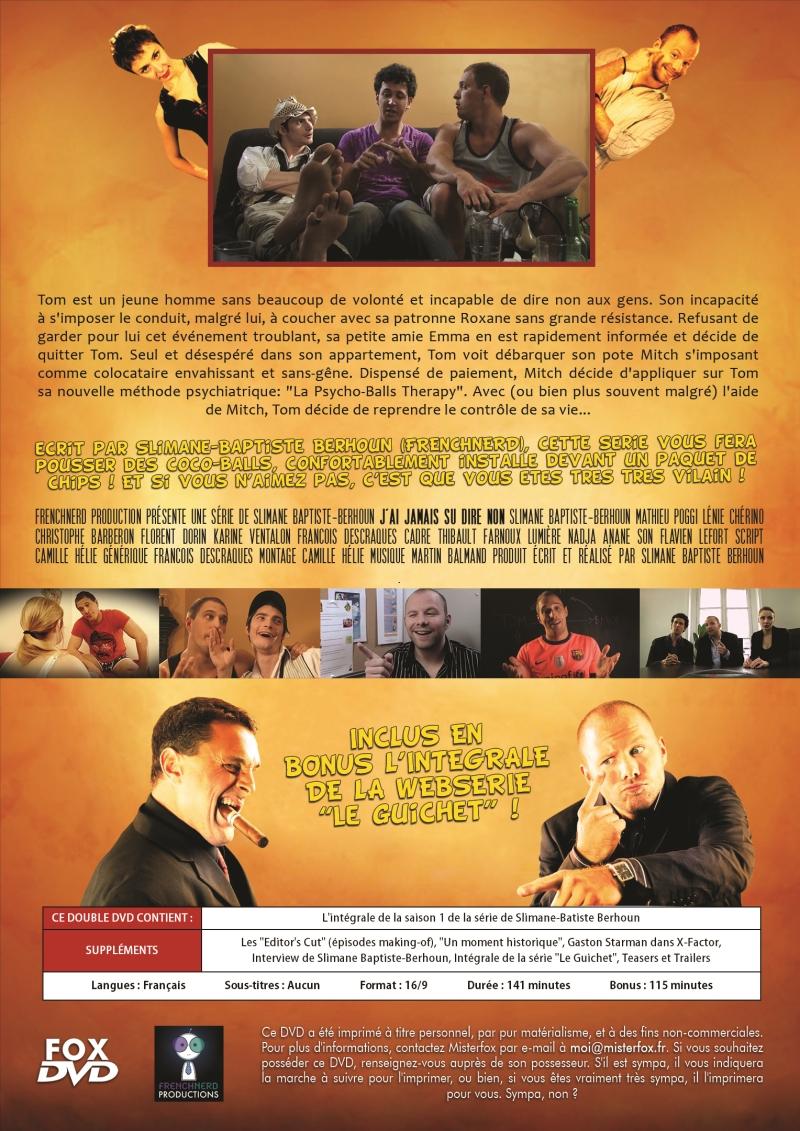 [Fan-DVD] J'ai jamais sû dire non / Les opérateurs - Page 4 Jaijamaissuyiy