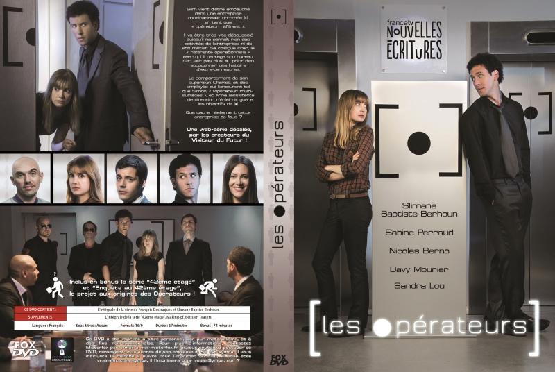[Fan-DVD] J'ai jamais sû dire non / Les opérateurs - Page 3 Jaquette2