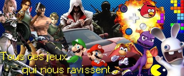 http://1mage.fr/images/jeuxvido.jpg