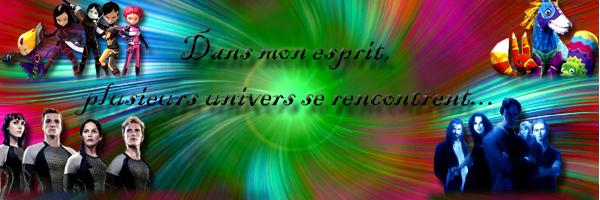http://1mage.fr/images/nouvellesignatu.png